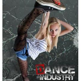 Dance-Industry