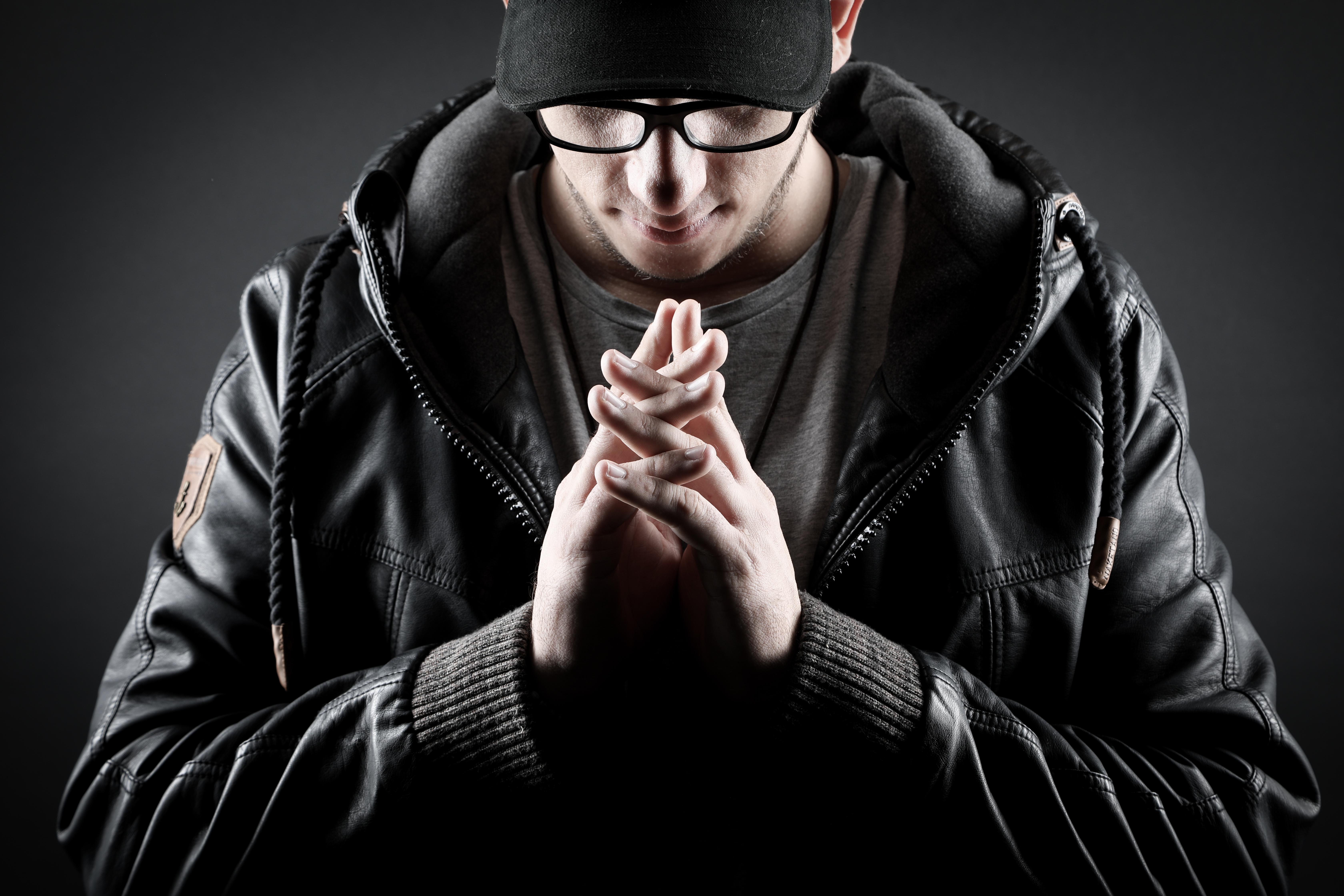DJ Selecta