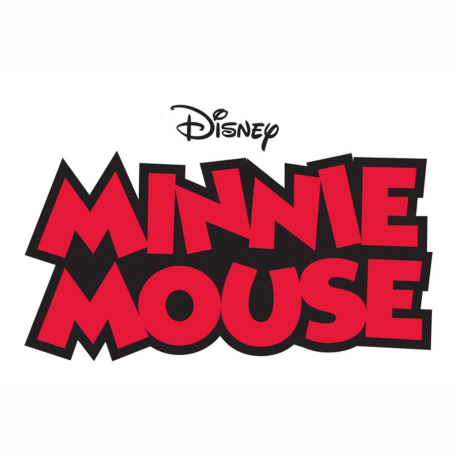 DISNEY Minni Mouse